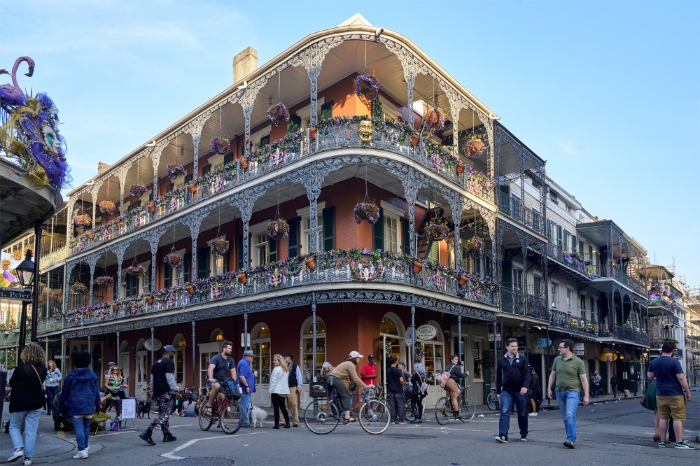 164-New_Orleans