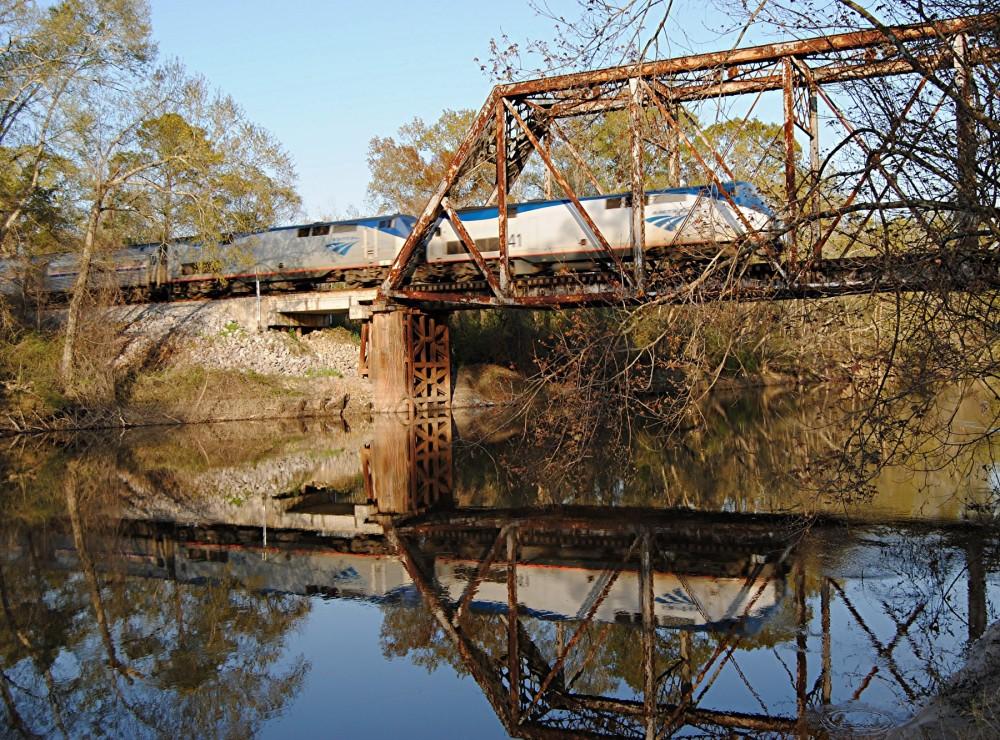 165-Amtrak_Southbound_Crescent
