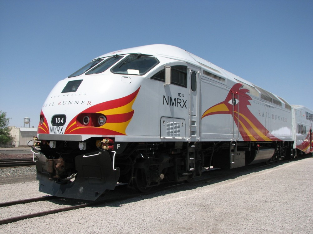 173-New-Mexico-Rail_Runner
