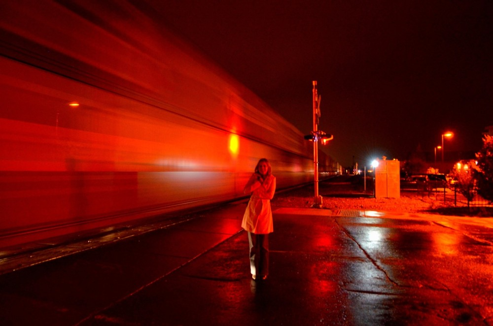 174-Red_train_Flagstaff