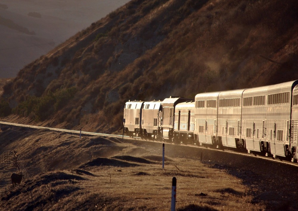179-San_Lucas_California_From_Amtrak_Coast_Starlight