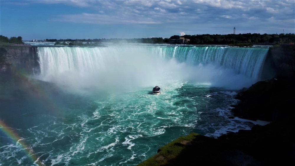 182-Niagara_Falls-_Horseshoe_Falls