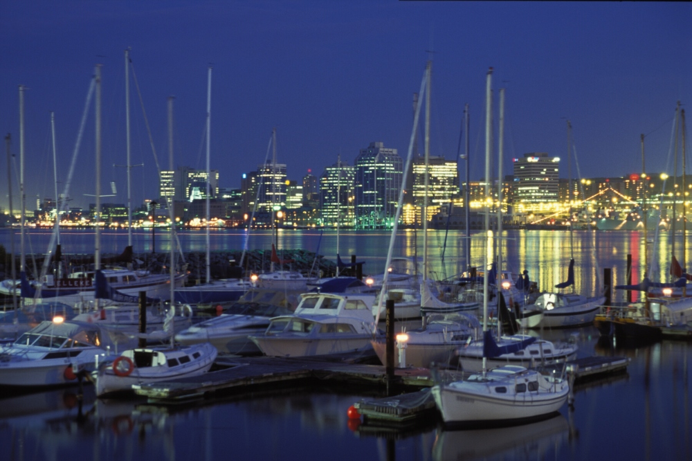 184-Halifax-Nova-Scotia-night