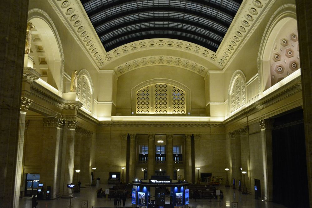186-Chicago_Union_Station_Great_Hall