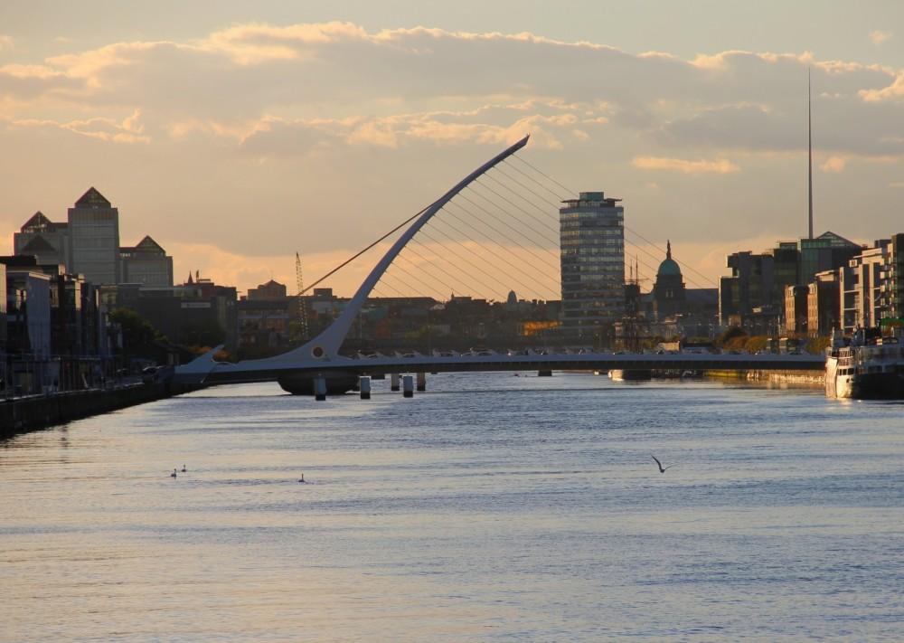 187-Dublin_River_Liffey