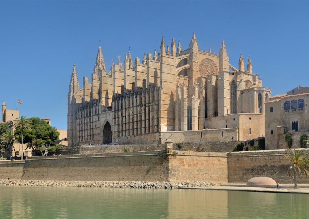 19-Mallorca_-_Kathedrale_vo