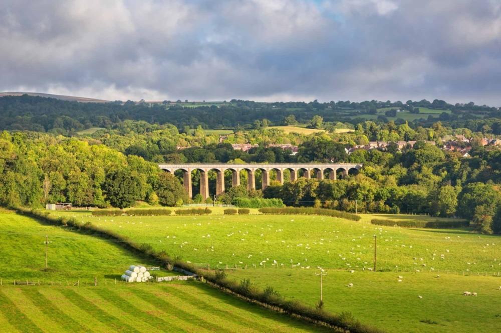 199-cynghordy-viaduct