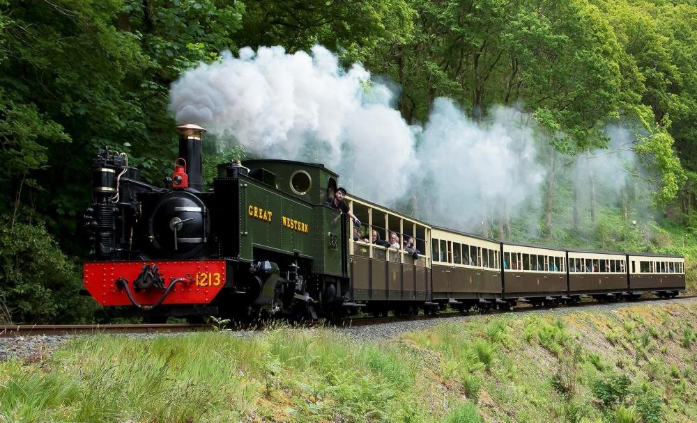 203-Vale-of-Rheidol-Railway-Aberystwyth