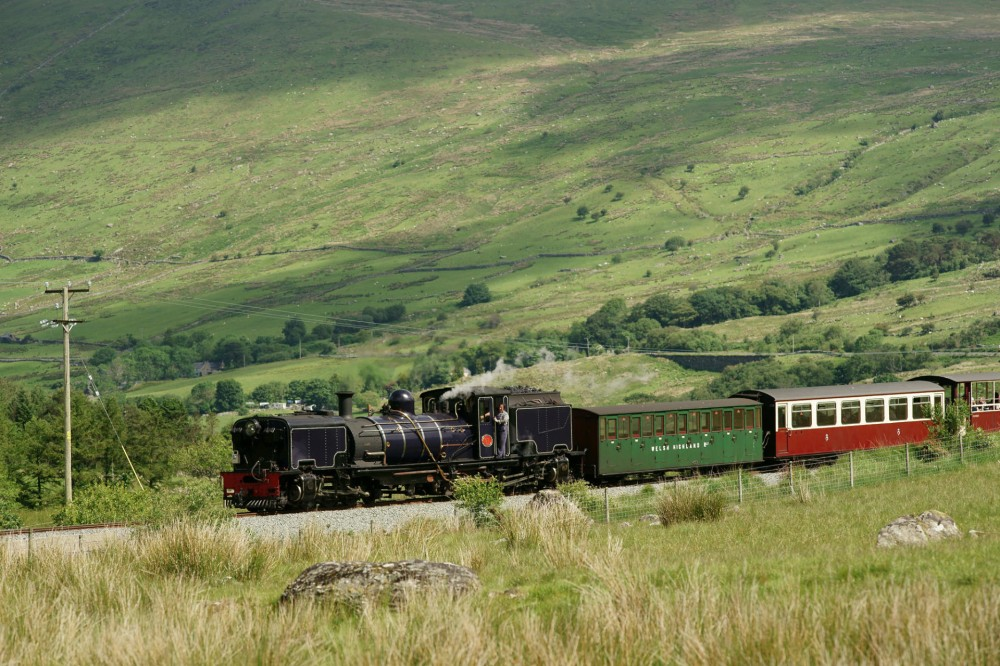 205-Welsh_Highland_Railway