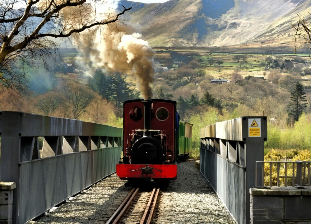207-Llanberis_Lake_Railway_Elidir