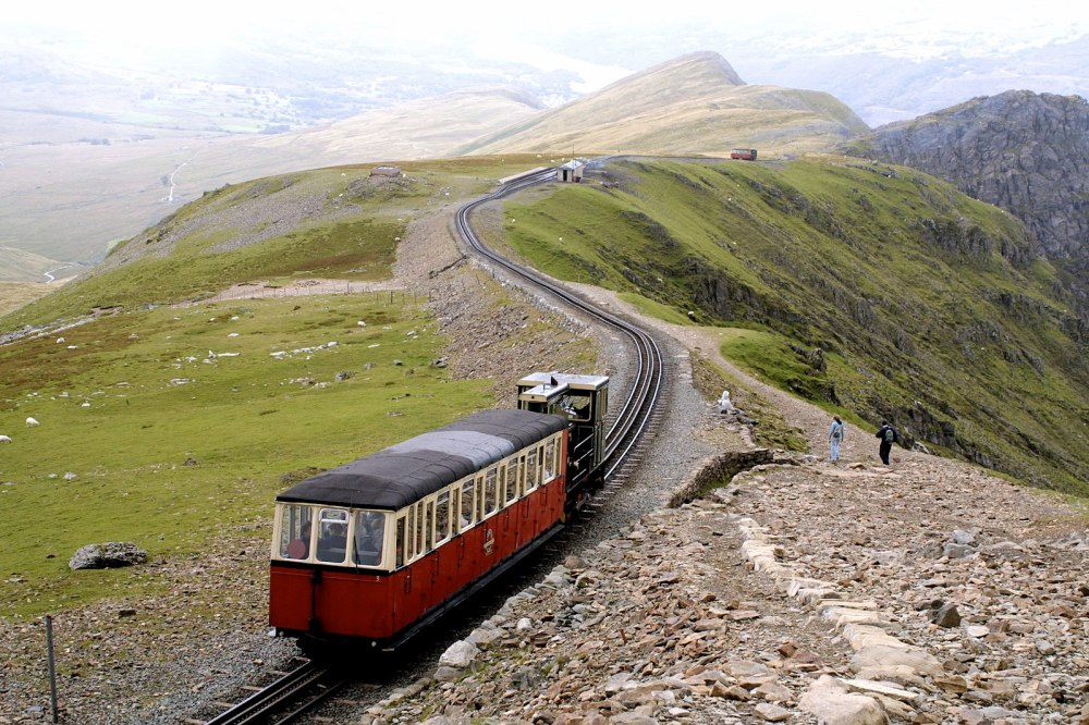 208-Snowdon_mountain_railway