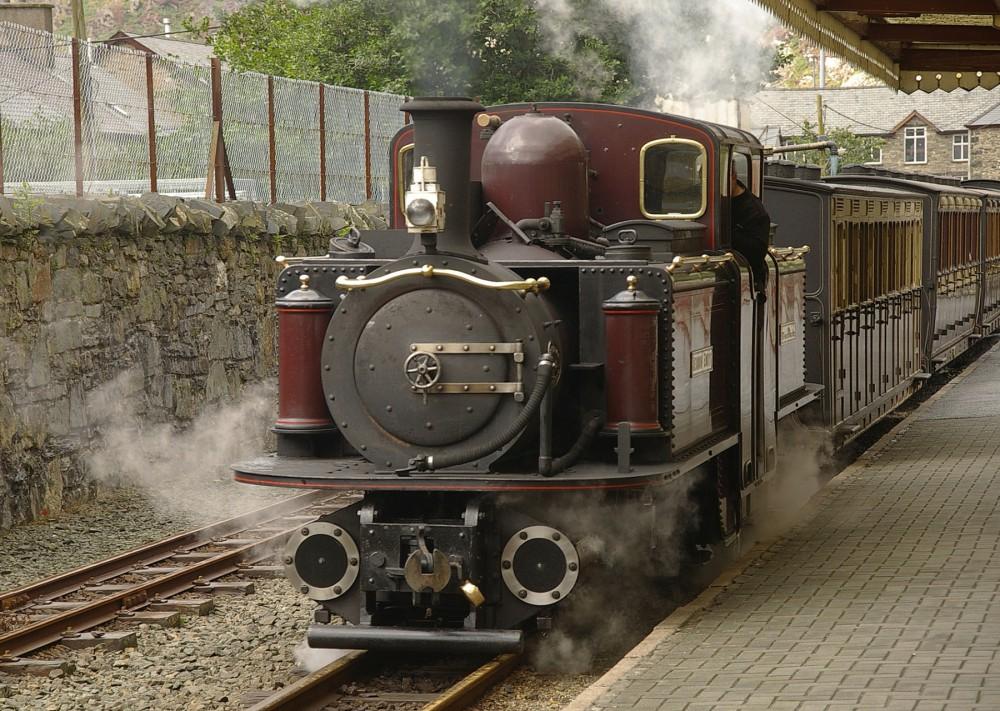 211-Blaenau_Ffestiniog_railway