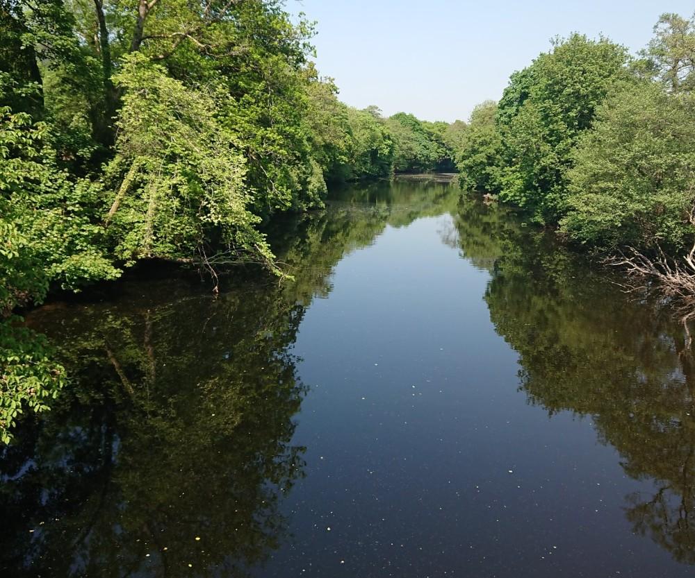 212-River_Conwy_Betws-y-Coed