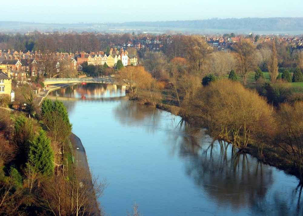 214-River-Severn-in-Shrewsbury
