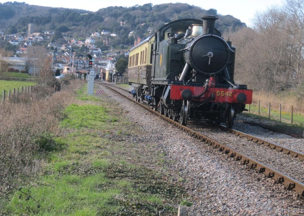 218-West_Somerset_Railway