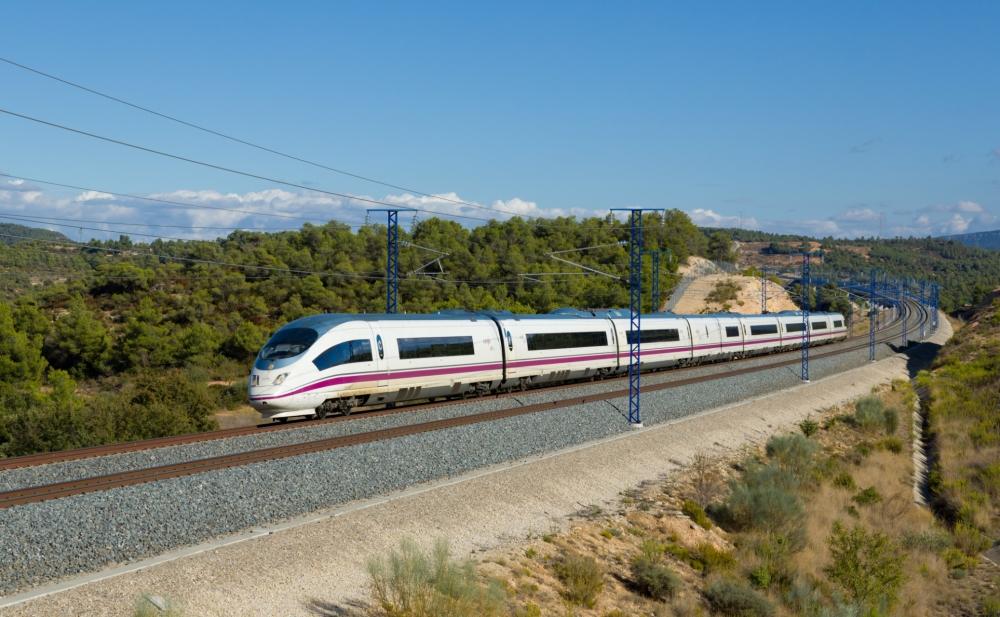 22-RENFE_Class_103_Vinaixa