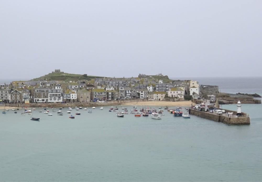 221-St_Ives_Bay_view_from_station