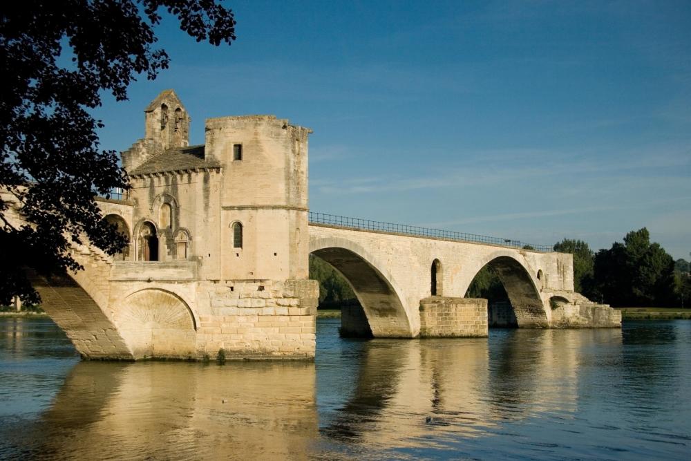 38-Le_Pont_d'Avignon