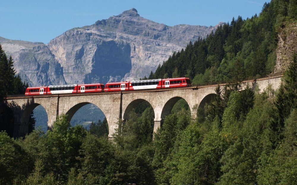 40-martigny-mont-blanc-express-1680x10501