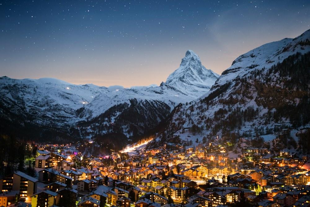 41-zermatt-matterhorn-best-view-1