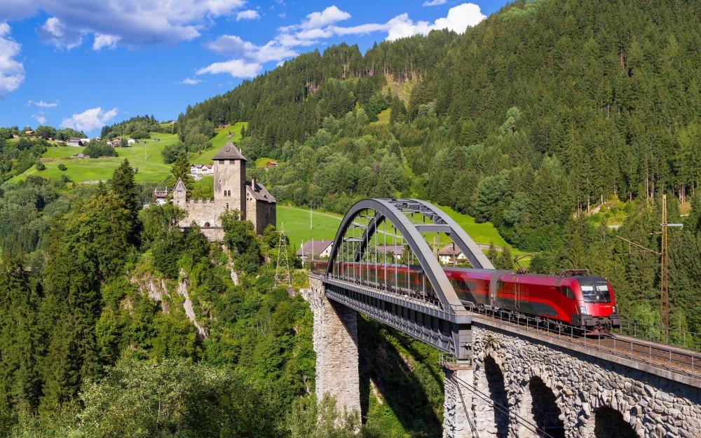 50-trisannabrucke-trisanna-bridge-wiesberg-castle-tyrol-austria