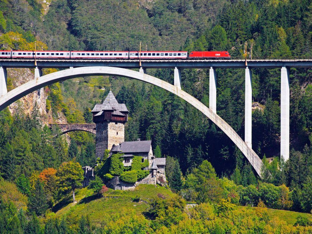 51-semmering-railway
