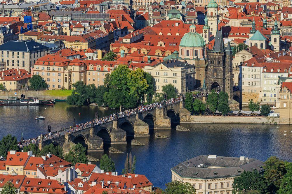 57-Prague_07-2016_View_from_Petrinska_Tower_img2