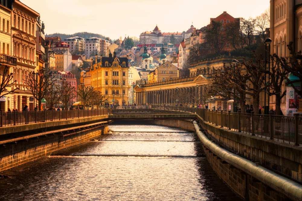 58-Karlovy-Vary-Carlsbad-SPA-Town-Czech-Republic