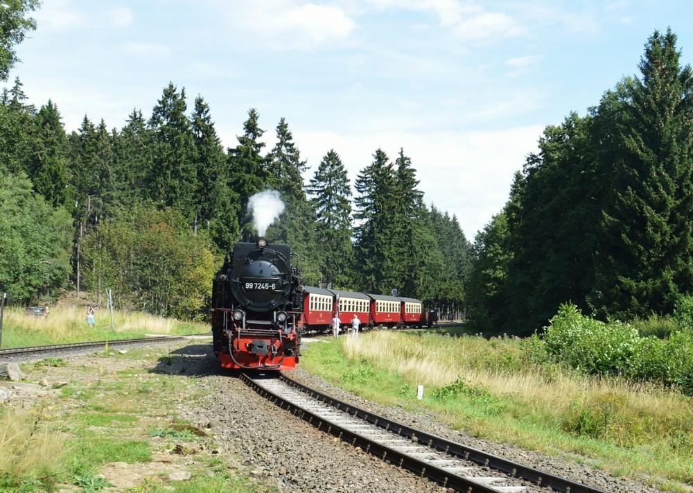 63-Harzquerbahn_(20436541284)