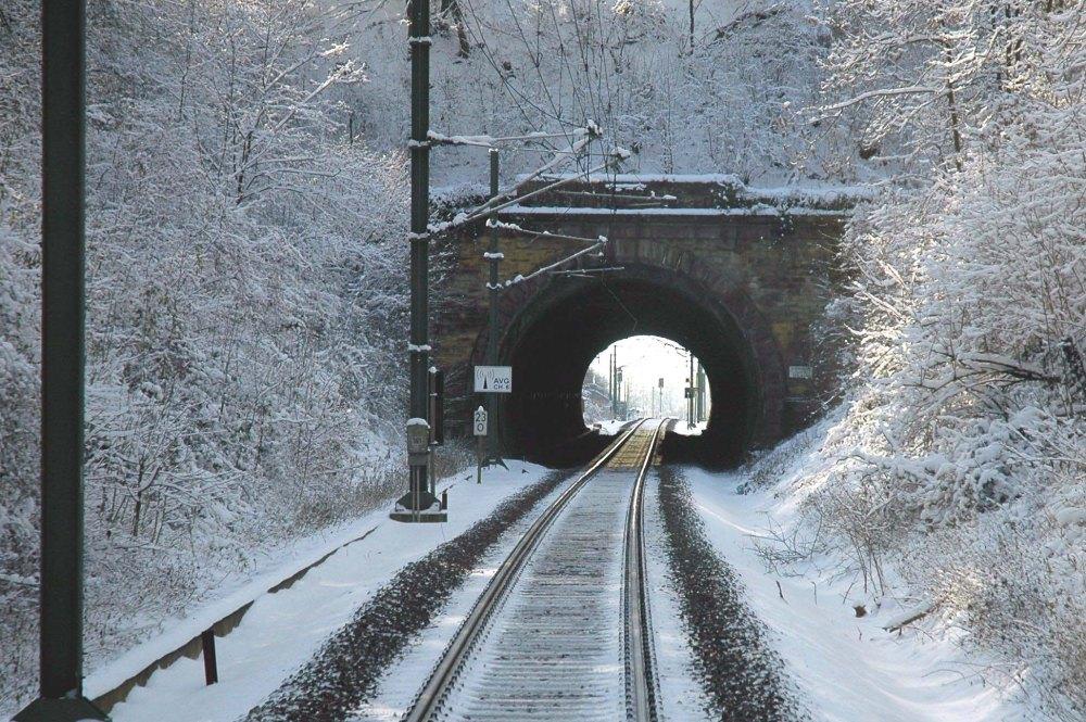 69-Goelshausener_Tunnel_20051230