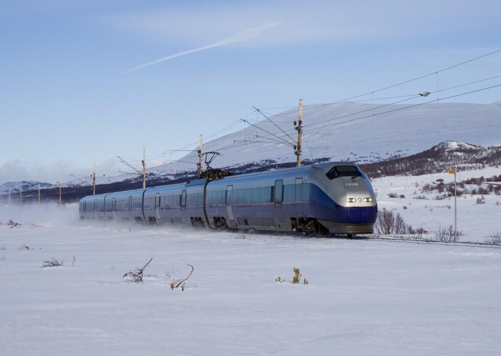 81-NSB_Class_73_near_Dombås_2
