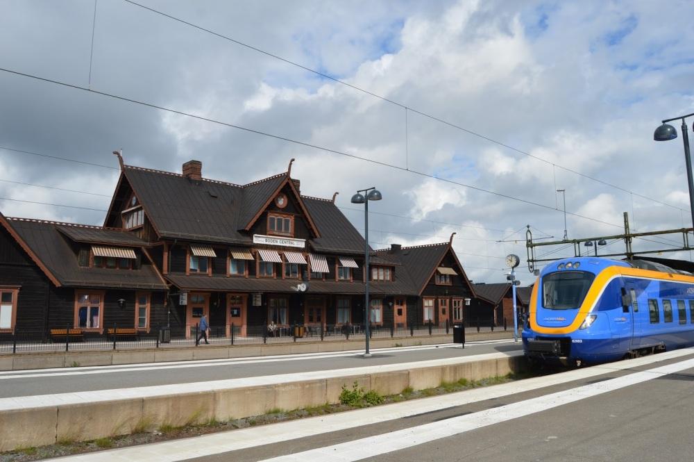 84-boden-station