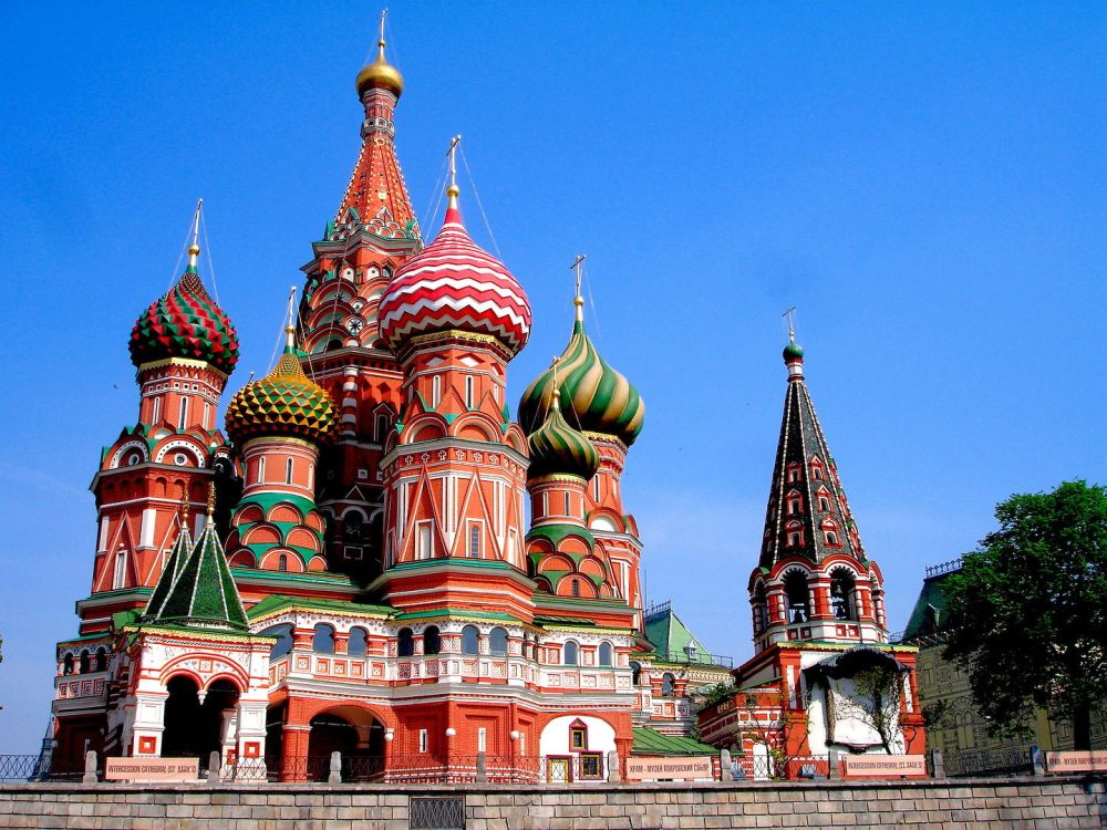 88-Russia-Moscow-Red-Square-St-Basil-s-Cathedral-1440x1080